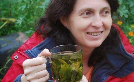 dr. Sorina Soescu