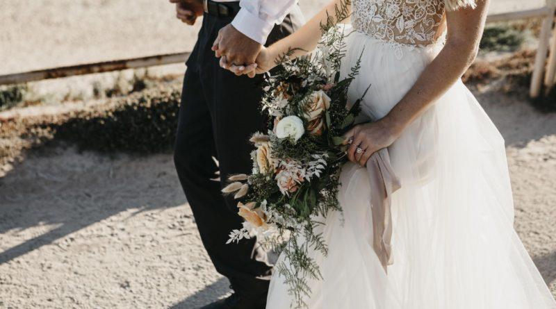 nunta covid