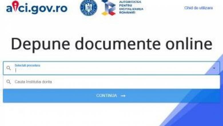 aici.gov .ro
