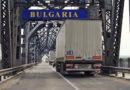 Procedura de tranzit a teritoriului Bulgariei, simplificată pentru cetățenii români