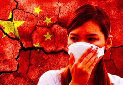 """China se plânge că e """"defăimată"""", după ce a fost acuzată de SUA că spionează cercetările pentru vaccinul anti-Covid"""