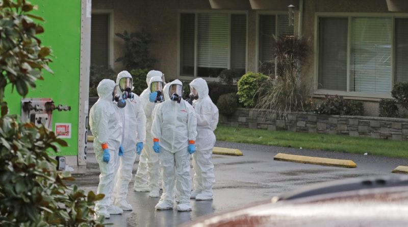 pandemii viitoare