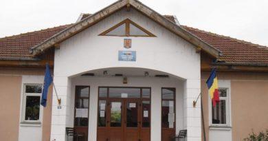 Autorităţile din Gornet cer DSU daune mărite de la 500 de mii la 4 milioane de euro după carantinarea unui sat