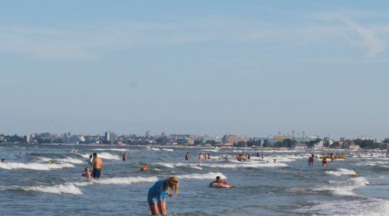 plaja mare 1