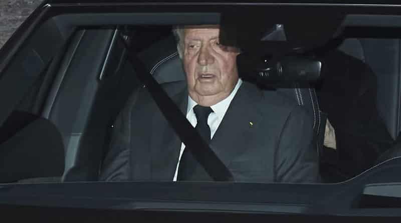 Fugit din Spania, fostul rege Juan Carlos se ascunde la o plantație de trestie de zahăr în Republica Dominicană
