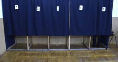 Alegeri locale 2020: Aproape jumătate dintre președinții secțiilor de votare din Dolj s-au retras. Câți bani primesc