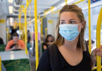 Transportul public este unul dintre principalele spații în care se răspândește coronavirusul în Italia