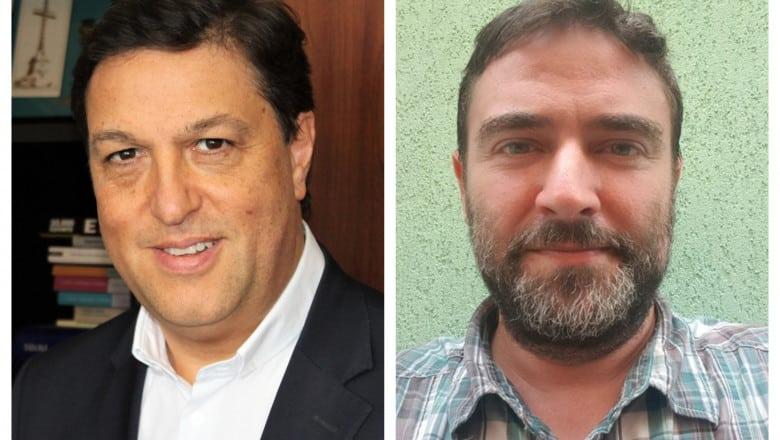 Șerban Nicolae și Liviu Pleșoianu au plecat din PSD. S-au supărat și s-au indreptat către PER