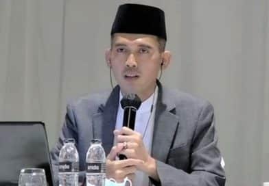 """Clerul musulman al Indoneziei declară un vaccin produs în China """"sfânt şi halal"""""""