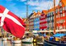 Danemarca restricţionează călătoriile din toate ţările
