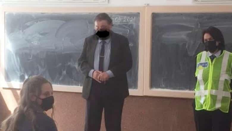 prof suceava
