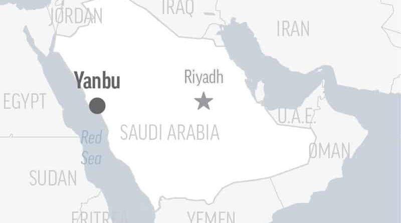 arabia saudita e1619536833729