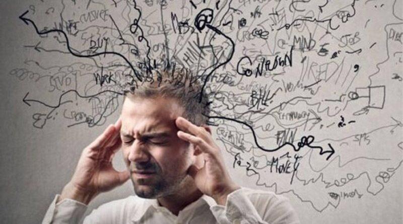 atacuri psihotronice
