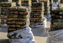 """Poliția belgiană a """"spart"""" un serviciu criptat de comunicare și a capturat cocaină de 1,4 miliarde de euro în câteva săptămâni"""