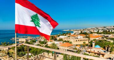 Furnizorul turc de energie care alimentează Libanul anunță că le va tăia curentul din cauza datoriilor
