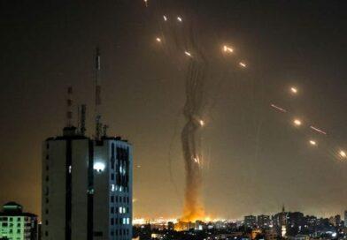 Hamas anunță APOCALIPSA: Urmează să atace Israelul cu o ploaie de rachete simultan. SUA se implică