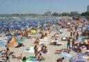 Hotelurile de pe litoral nu găsesc angajați în țară și caută muncitori din Asia
