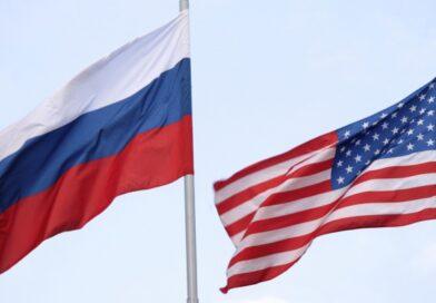 Întâlnire între SUA şi Rusia, săptămâna viitoare, la Reykjavik. Tema: Tensiunile din Palestina și Israel