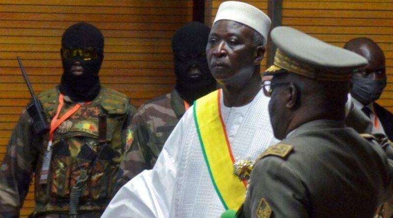 Militarii din Mali i-au arestat pe președintele țării, premierul și ministrul Apărării