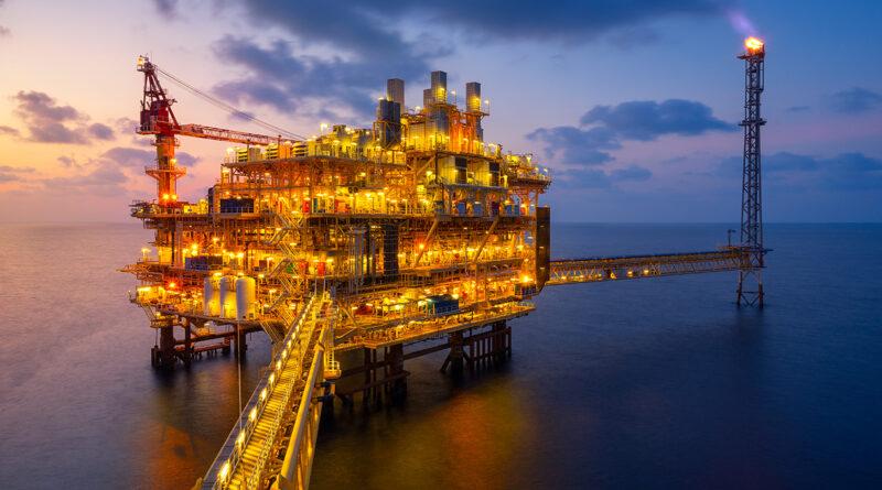 SUMA AMETITOARE Care e profitul asteptat de OMV Petrom pentru EXPLOATAREA gazelor din Marea Neagra