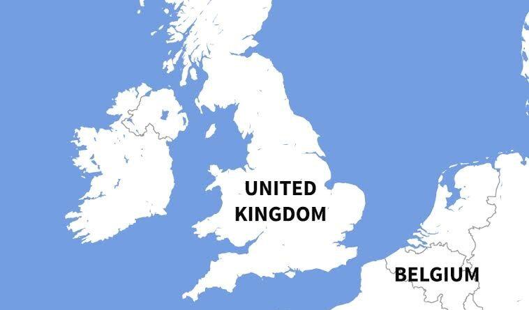 Scandal pe cotele de pescuit. Franta ameninta Marea Britanie ca o lasa fara curent.