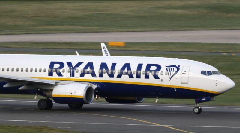 investigație internațională independentă în cazul avionului deturnat în Belarus