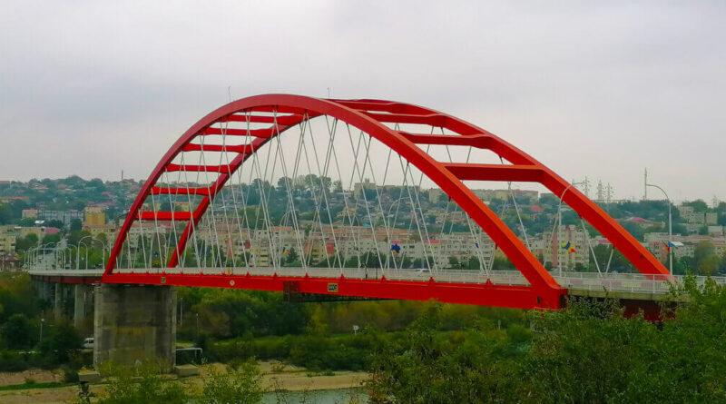 podul sf.maria cernavoda e1620056579885