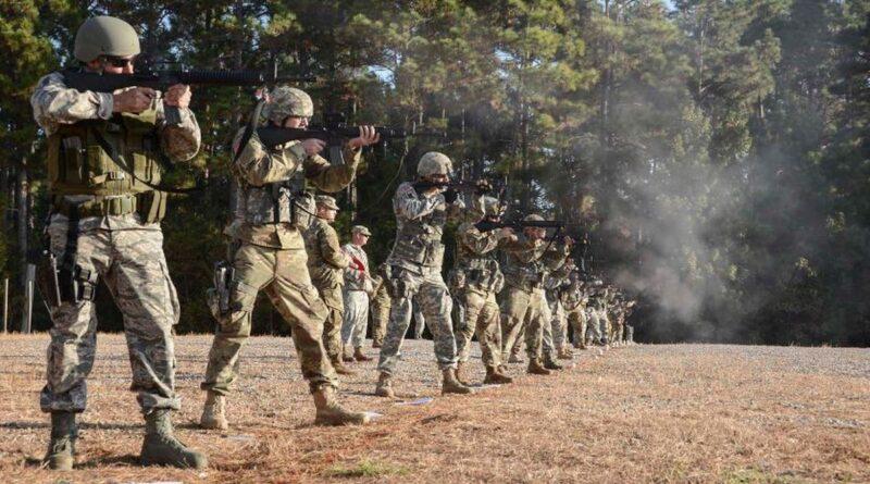Armata americană recunoaşte că este responsabilă de moartea a 23 de civili în 2020