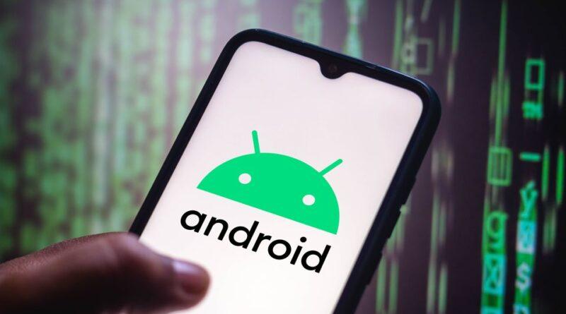 Dacă folosești un telefon Android ar putea fi atacat de hackeri