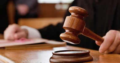 O Curte de Apel a anulat condiţia vaccinării sau a testării la evenimente