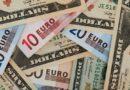 Rusia va face tranziţia de la dolar la euro