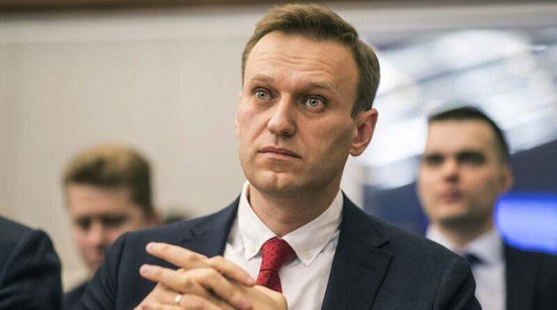 SUA pregătesc noi sancţiuni împotriva Moscovei