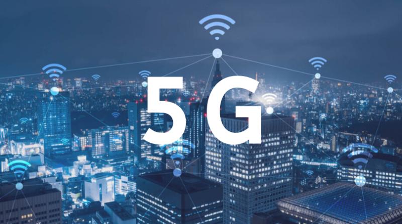 Senatorii au adoptat legea 5G