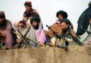 Talibanii au făcut ravagii în armata Afganistanului