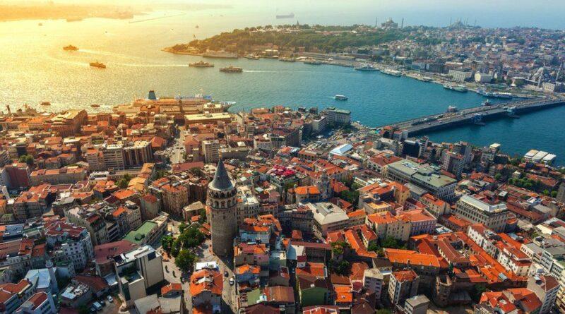 Turcia a intrat pe lista verde