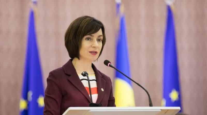 moldovenii către Vest sau Est și lupta contra corupției