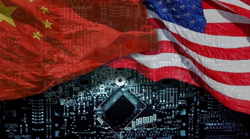 Agenţiile secrete din SUA certifică SUPREMAȚIA Chinei