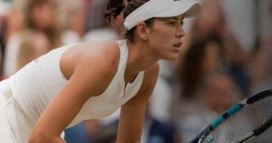 EȘEC TOTAL pentru turneul Transylvania Open: Garbine Muguruza și alte 7 jucătoare au refuzat să mai joace