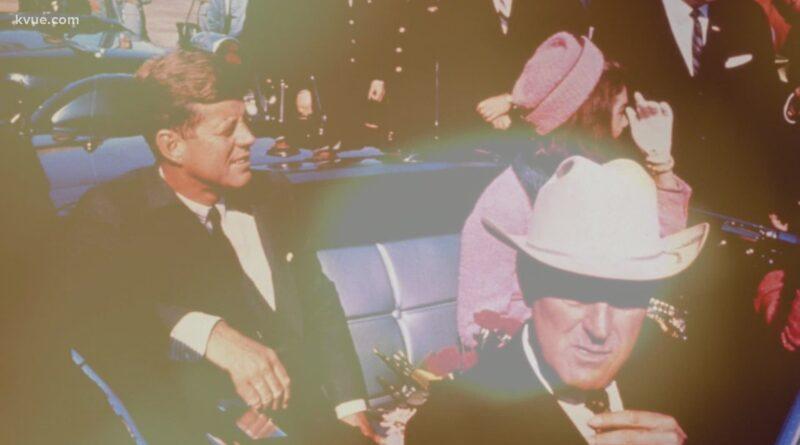 Joe Biden amână declasificarea arhivelor secrete despre asasinarea lui John F. Kennedy
