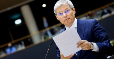 OFICIAL – Dacian Cioloș îl refuză pe Nicolae Ciucă: cele 4 condiții impuse pentru revenirea la guvernare